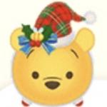 クリスマスプー